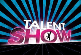 Bring Your Talent and Show It Off at Talent Show