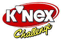 Team Takes Third at K'nex Competition