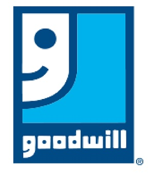Results of Goodwill Clothing Drive
