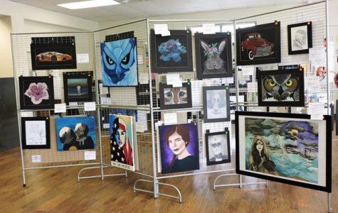 https://gantdaily.com/2018/04/26/susquehanna-river-art-center-of-clearfield-announces-annual-art-show/
