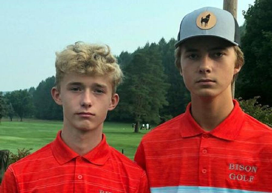 Returning+golf+letter+winners%3B+Luke+Roach%2C+Harrison+Peacock