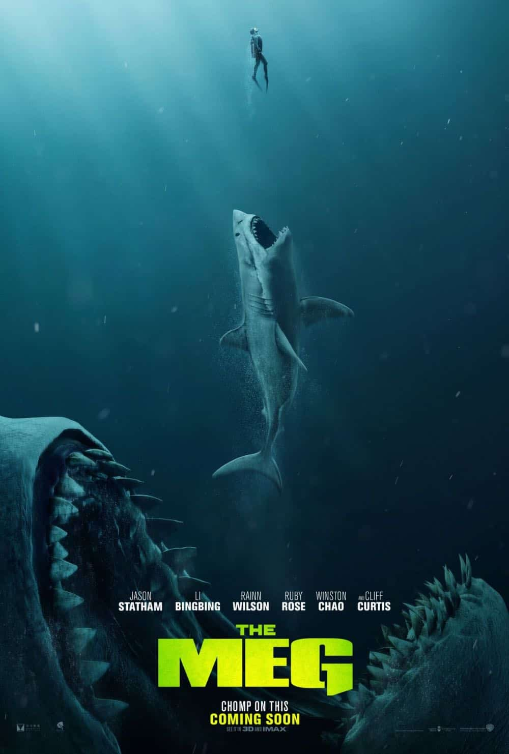 Source: https://seat42f.com/the-meg-movie-trailer-poster.html