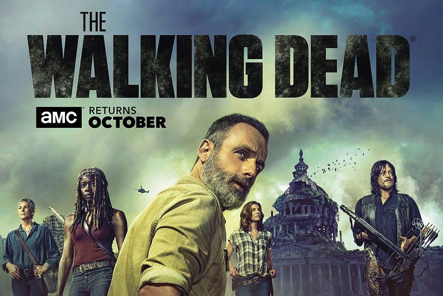 The+Walking+Dead+Season+9