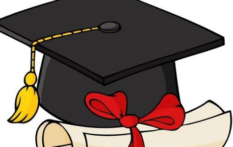 Keeping up with graduation requirements at CAJSHS