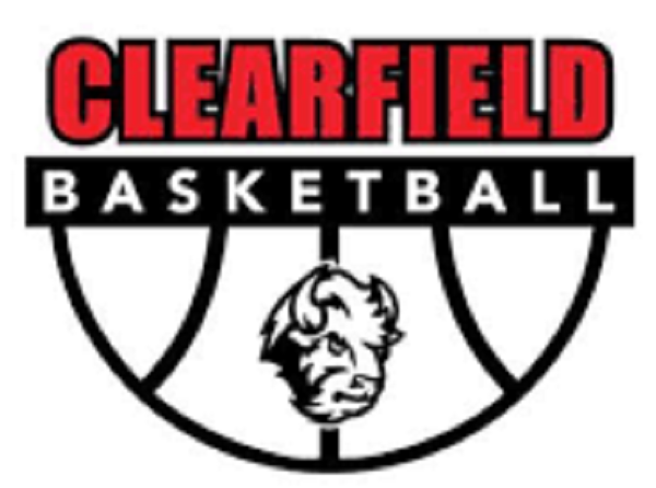 Boys' basketball team embarks on another season