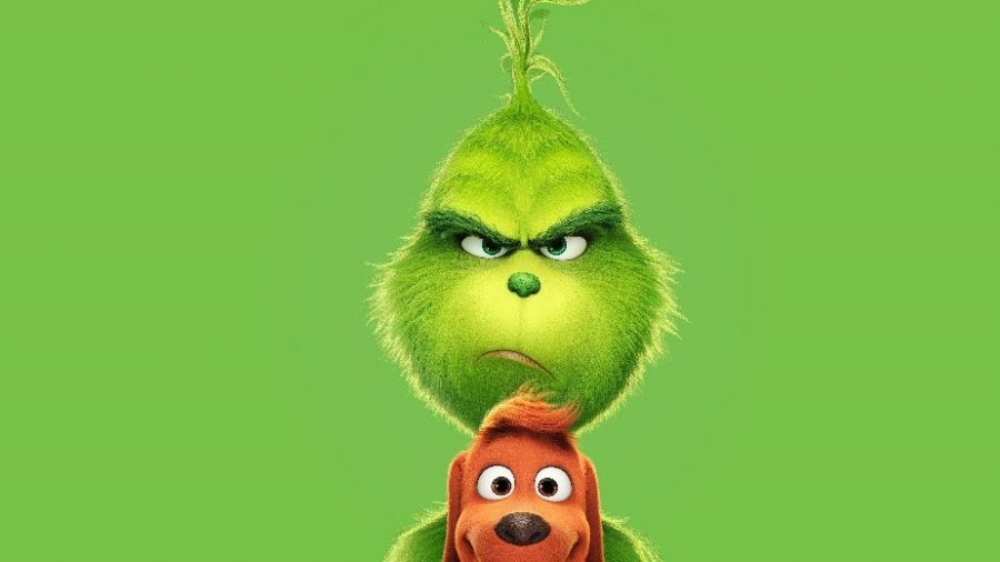 https%3A%2F%2Fwww.hdwallpapers.in%2Fwalls%2Fthe_grinch_2018_5k-HD.jpg