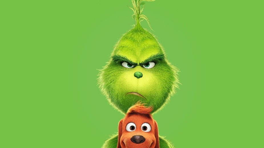 https://www.hdwallpapers.in/walls/the_grinch_2018_5k-HD.jpg