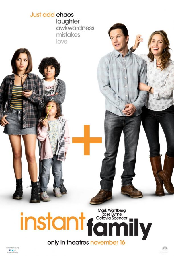 Instant+Family+movie+cover