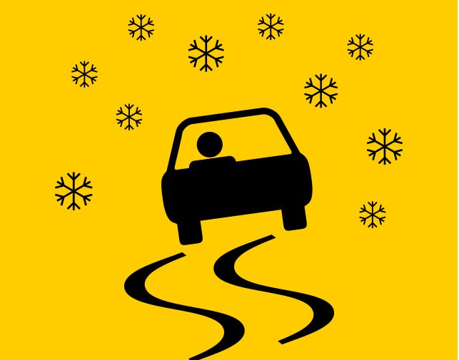 %28https%3A%2F%2Fmuskoka411.com%2Fstart%2Fare-you-and-your-car-ready-for-winter%2F%29
