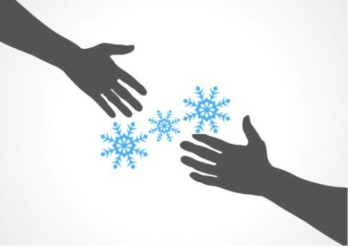 http://hddfhm.com/clip-art/reaching-hands-clipart.html