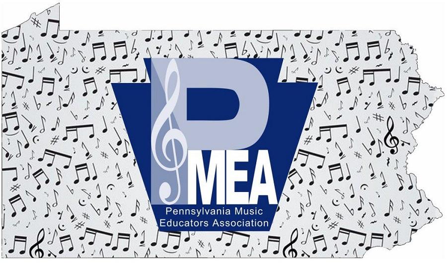 PMEA clip art.