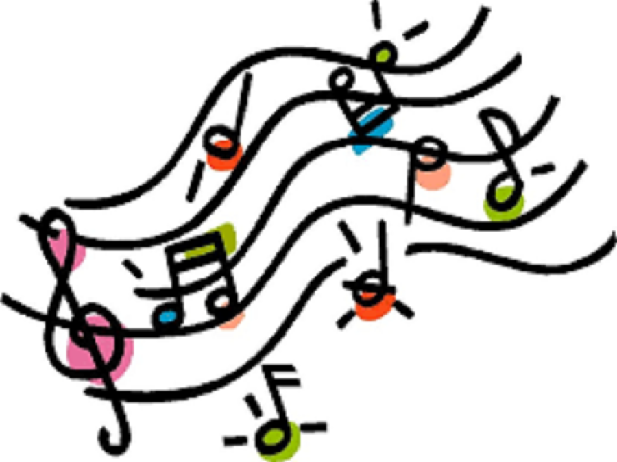 Clearfield Band students to go to County Band Festival