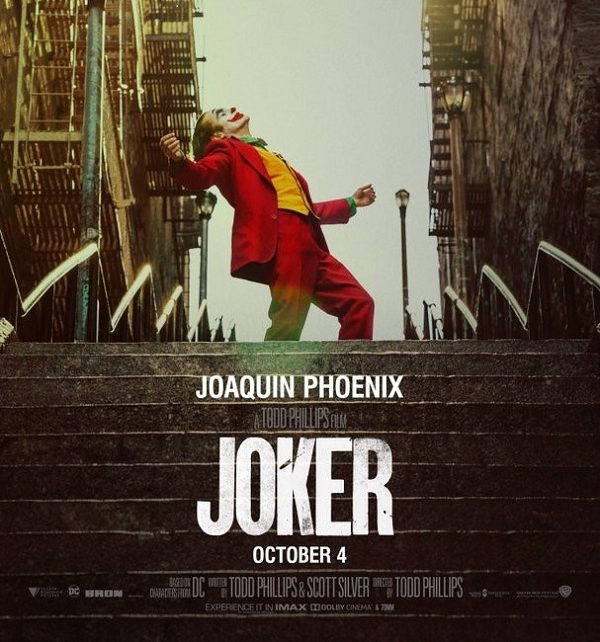 Official+poster+for+Joker