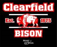 The Bison Bistro is beginning at the Clearfield High School