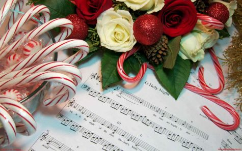 source: http://www.therosettenews.com/wp-content/uploads/2015/12/17046_christmas_music_w_1920x1200.jpg