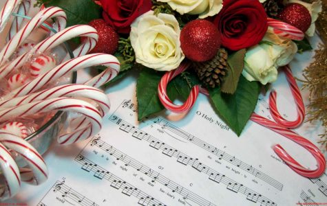 source: http://www.therosettenews.com/wp-content/uploads/2015/12/17046_christmas_music_w_1920x1200.jpg