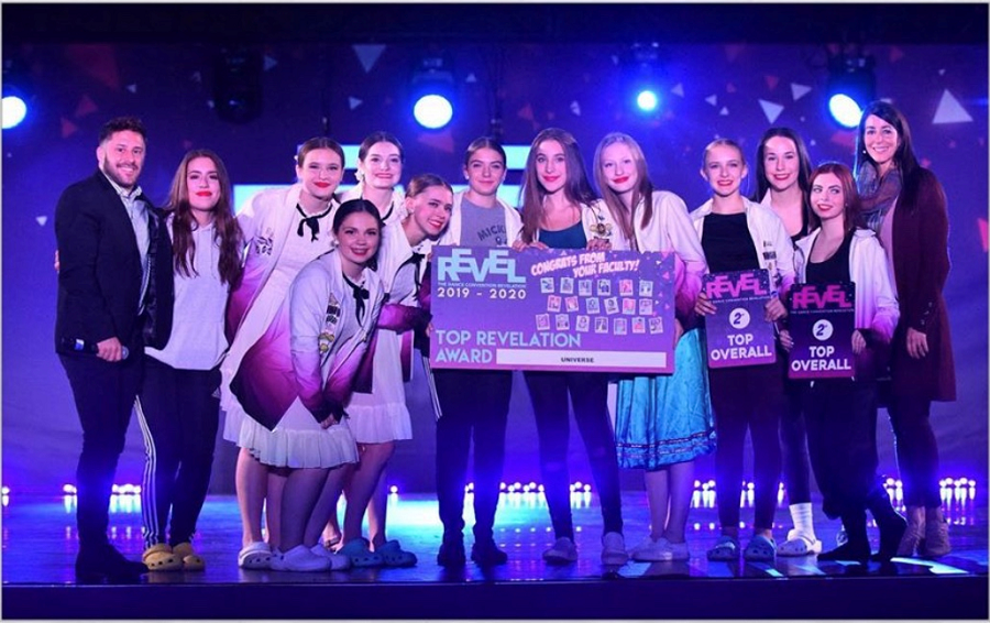 Picture+by+Revel+Dance+Convention.+The+dance+company+wins+top+revelation+award.