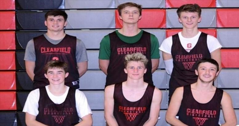 Top+Row-+Cade+Walker%2C+Harrison+Peacock%2C+Karson+Rumsky%0A%0A+++++++++++++++++++++++%0A+++++++++++++++++++++++%0ABottom+Row-Luke+Winters%2C+Matt+Pallo%2C+and+Andrew+Lopez