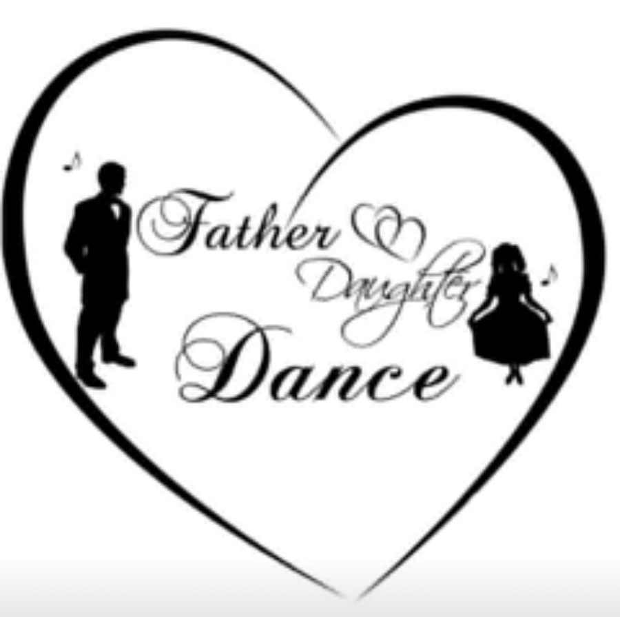 Students+dance+the+night+away+at+the+2020+Father-Daughter+Dance