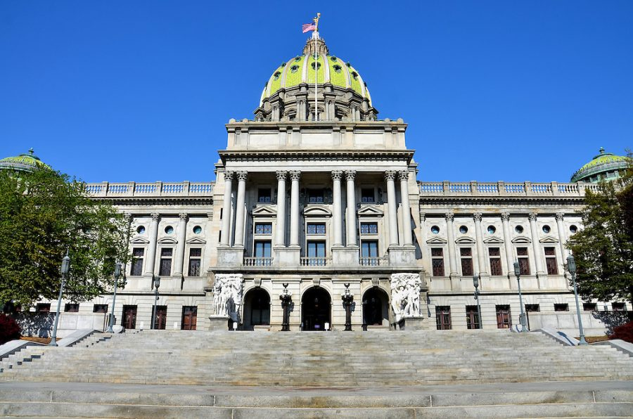 PA+State+Capitol+Building.+%28Source%3A+PhotoShelter%29