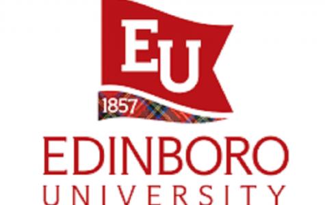 Students share visit to Edinboro University of Pennsylvania