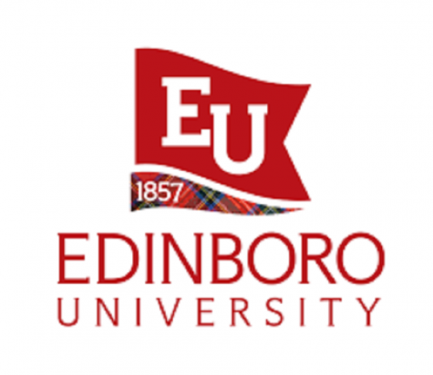 Students share visit to Edinboro University of Pennsylvania