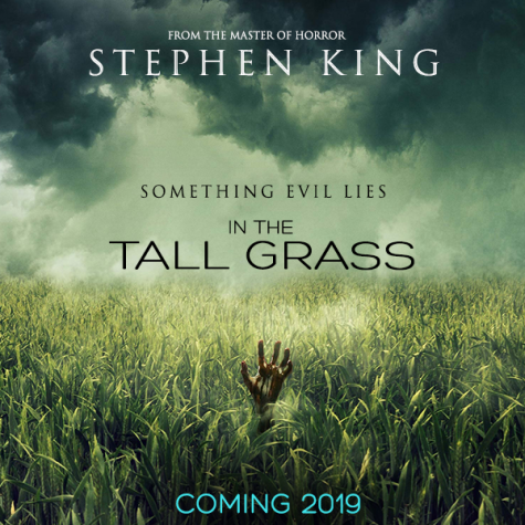 Source: https://steemit.com/films/@gooddream/in-the-tall-grass-film-an-awful-film-by-stephen-king-and-his-son