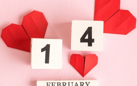 https://www.realsimple.com/holidays-entertaining/holidays/valentines-day/history-of-valentines-day