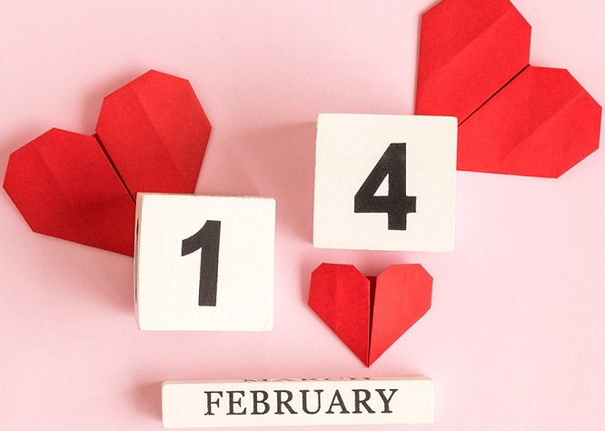 Should Valentine's Day continue to be celebrated every year?