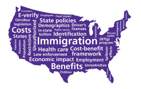 https://www.rand.org/topics/immigration-legislation.html