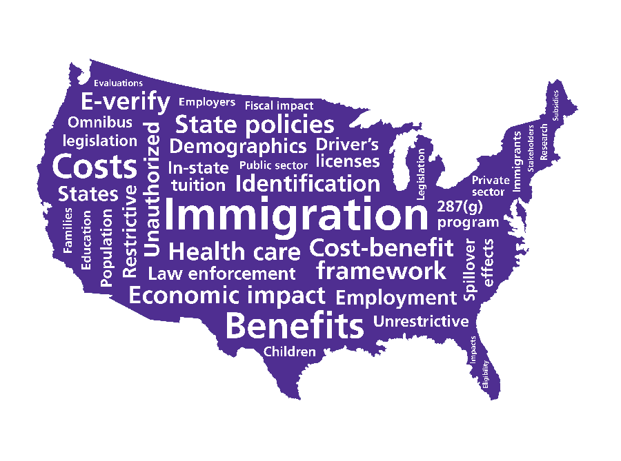 Are immigration policies in America practical?