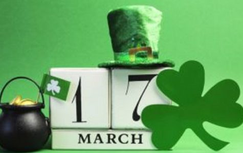 https://www.livescience.com/27957-st-patricks-day-5-facts.html