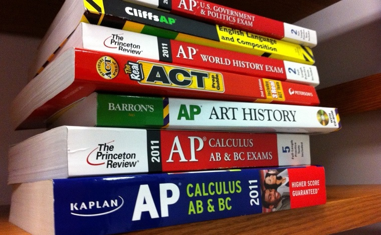 Why You Should Take AP Classes