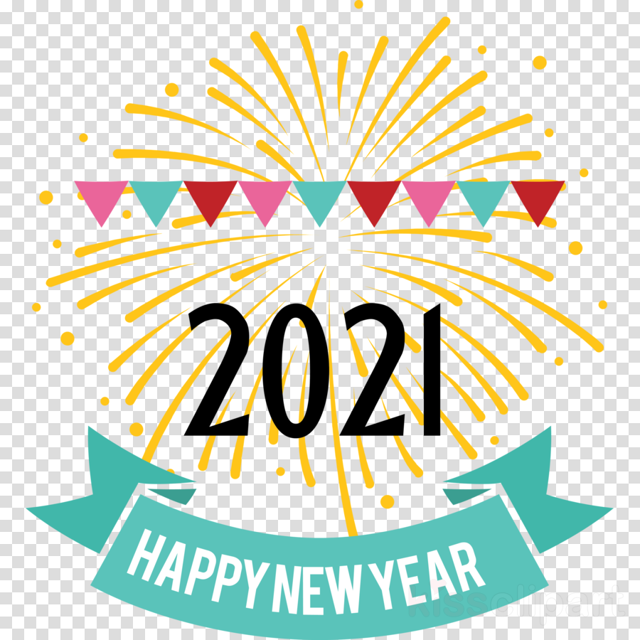 Looking forward to Spring 2021 events?