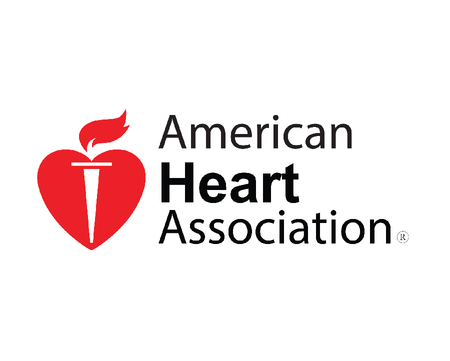 Student Council hoping to organize fund-raiser with the American Heart Association