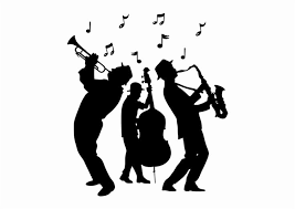 Music Students Compete at Jazz Band