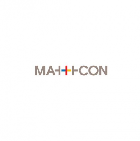 Results of Math Con Competition