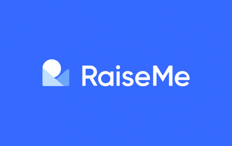 Raise.me rewards high school achievements by lowering the cost of college