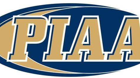 High school receives PIAA Sportsmanship Award