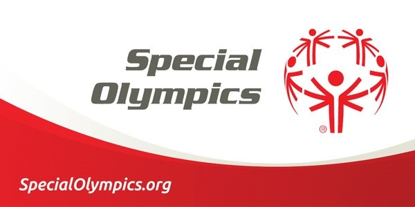 The bocce team is an integrated sport affiliated with the Special Olympics.