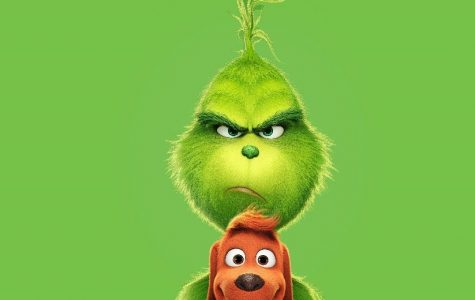 How mean should the Grinch really be?