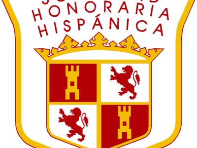 Spanish Honor Society teaches the youth