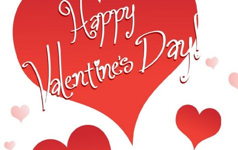 Exploring the history behind St. Valentine's Day