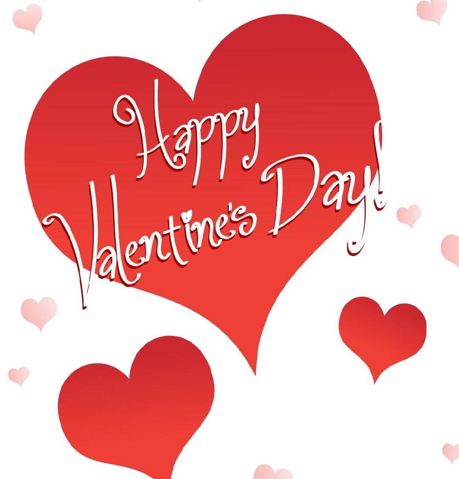 (https://ya-webdesign.com/explore/2018-clipart-valentines-day/?utm_source=gg#gal_337001)