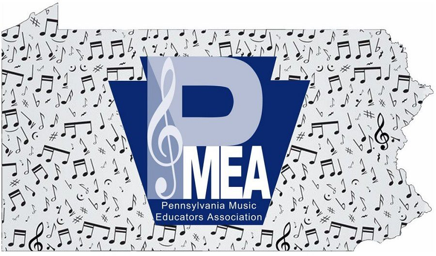PMEA+clip+art.