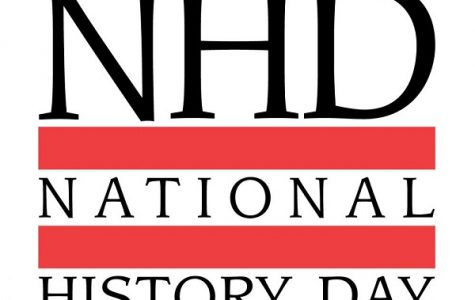 Students win NHD Competition