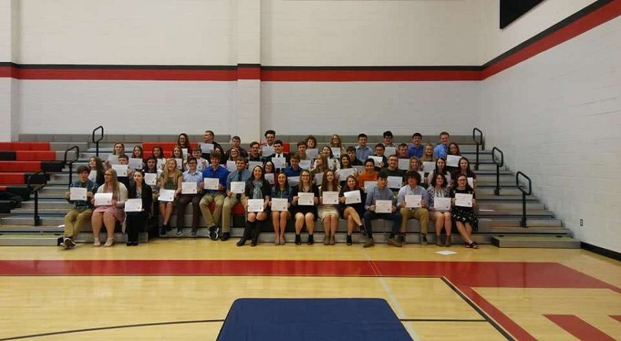 Group+picture+of+the+students+inducted+this+year.