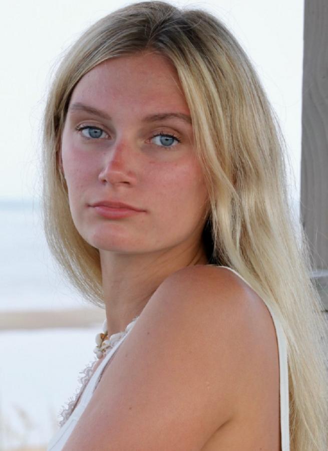 Alyssa G. Twigg