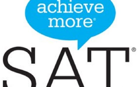 Benefits of taking the SAT