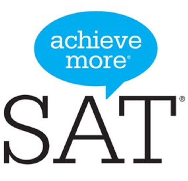 Benefits+of+taking+the+SAT